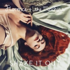 Shake It Out - Florence & The Machine