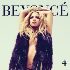 Dance For You - Beyonce Knowles