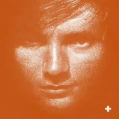 Drunk - Ed Sheeran
