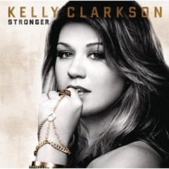 Standing In Front Of You - Kelly Clarkson