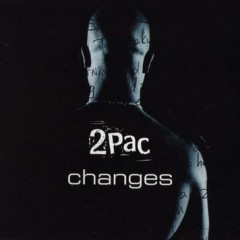 Changes - 2 PAC