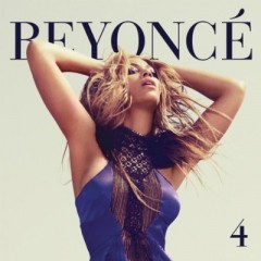 End Of Time - Beyonce Knowles