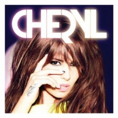 Mechanics Of The Heart - Cheryl Cole
