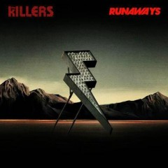Runaways - Killers