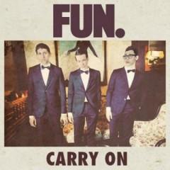 Carry On - Fun.