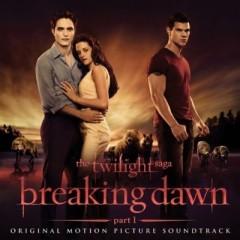 A Thousand Years (Part Ii) - Christina Perri feat. Steve Kazee