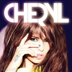 Ghetto Baby - Cheryl Cole