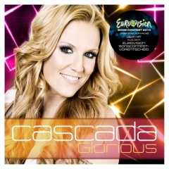 Glorious - Cascada