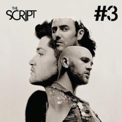 Millionaires - The Script