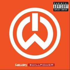 Bang Bang - Will I Am