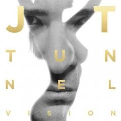 Tunnel Vision - Justin Timberlake