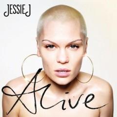 Thunder - Jessie J