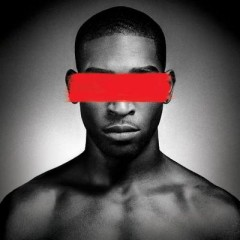 Lover Not A Fighter - Tinie Tempah feat. Labrinth