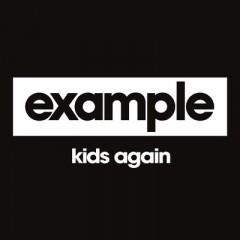 Kids Again - Example