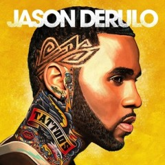 Stupid Love - Jason Derulo