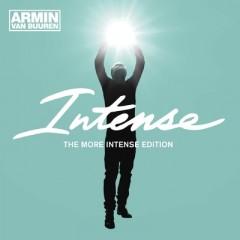 Alone - Armin Van Buuren feat. Lauren Evans