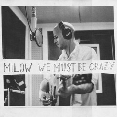 We Must Be Crazy - Milow