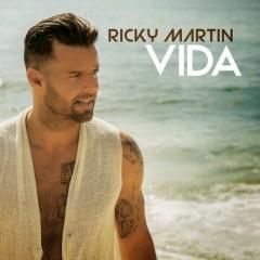Vida - Ricky Martin