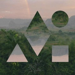 Extraordinary - Clean Bandit Feat. Sharna Bass