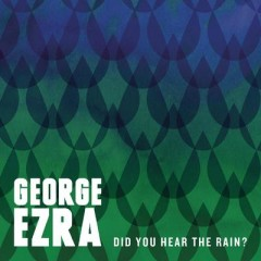 Did You Hear The Rain - George Ezra