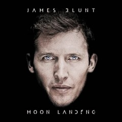 Postcards - James Blunt