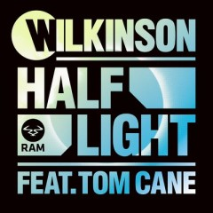 Half Light - Wilkinson feat. Tom Cane