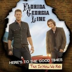 This Is How We Roll (Remix) - Georgia Florida Line & Jason Derulo & Luke Bryan