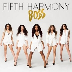 Boss - Fifth Harmony