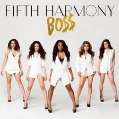 Boss - Fifth Harmony