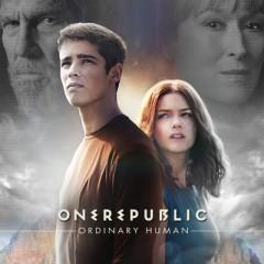 Ordinary Human - One Republic