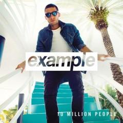 10 Million People - Example