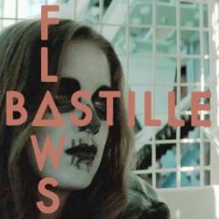 Flaws - Bastille