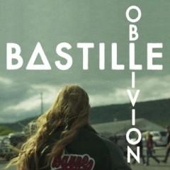 Oblivion - Bastille