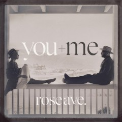 You And Me - Pink feat. Dallas Green