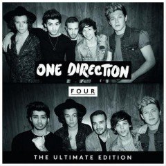 Ready To Run - One Direction