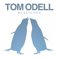 Real Love - Tom Odell
