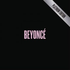 Ring Off - Beyonce Knowles