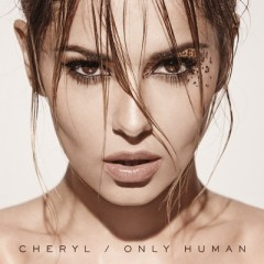 Only Human - Cheryl Cole