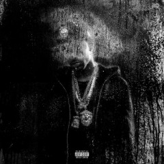 Blessings - Big Sean & Drake & Kanye West