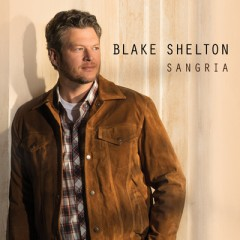 Sangria - Blake Shelton