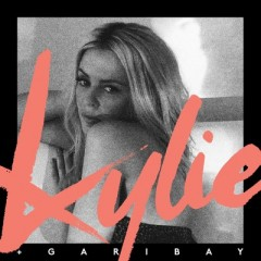 If I Can't Have You - Kylie Minogue feat. Sam Sparro