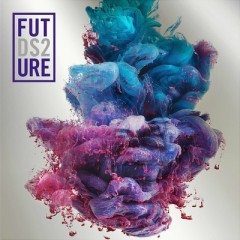 Where Ya At - Future feat. Drake