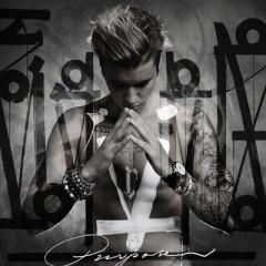 Children - Justin Bieber