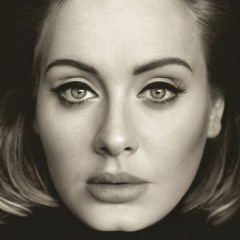 Remedy - Adele