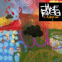 Love, Hope And Misery - Jake Bugg