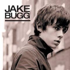 Seen It All - Jake Bugg