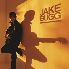What Doesn't Kill You - Jake Bugg