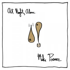 Be As You Are (Remix) - Mike Posner