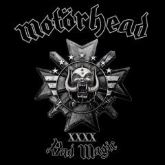 Sympathy For The Devil - Motorhead