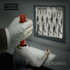 Aftermath - Muse